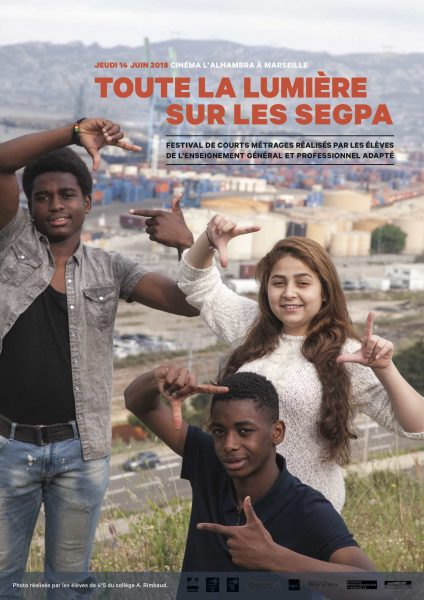 Affiche SEGPA 2018_A3_light