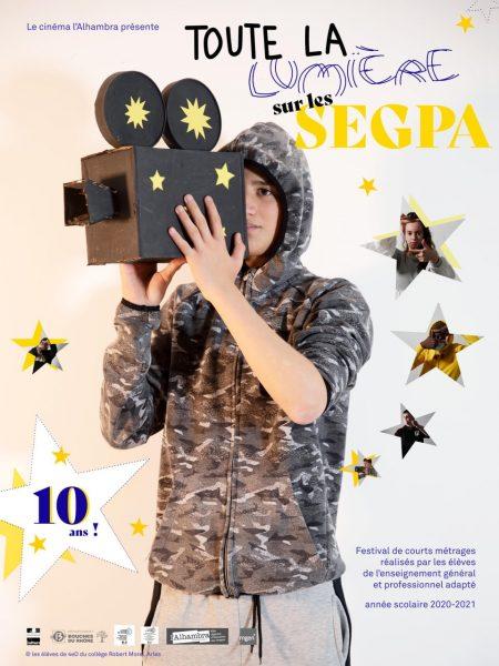 Affiche-Segpa-2021-01E-compress