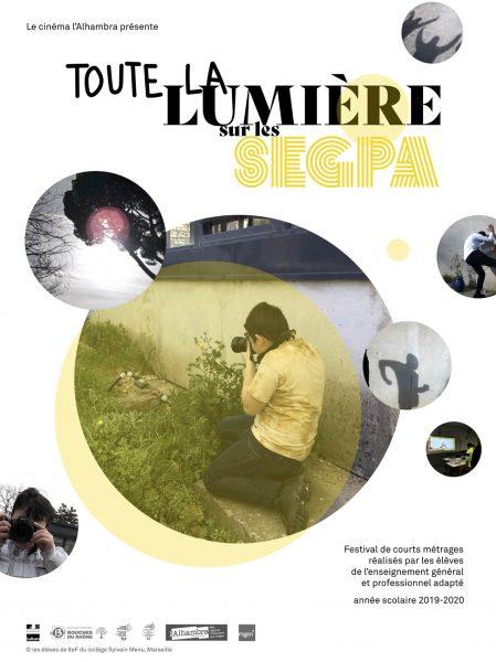Affiche-Segpa-5-light